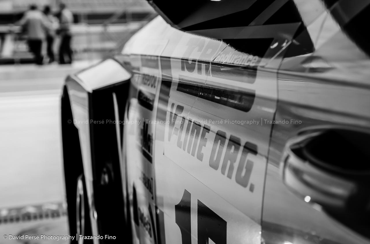 CER & GT & Clásicos Legend & F4 Spain 2018 – Motorland Aragón !!