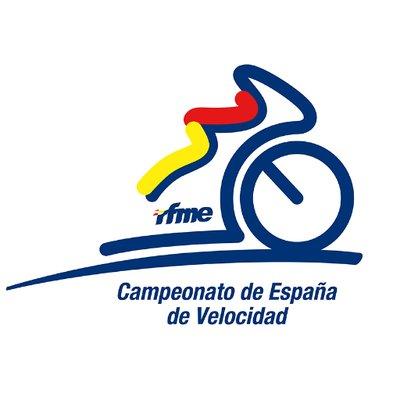 CEV RFME 2018 – Circuito de Navarra !!
